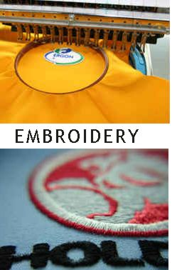 embroider1