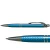 Arlo Metal Pen