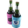 Stubby Cooler – fluffy can
