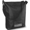 Monro Conference Cooler Bag