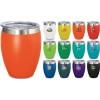 Venice Vacuum Cup