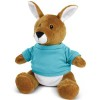Skippy Kangaroo Plush Toy