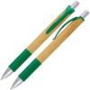 Trend Bamboo Pen