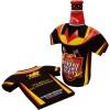 Stubby Cooler – football jersey