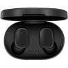 Havana True Wireless Stereo Earphones