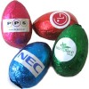 Individual Easter Eggs