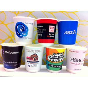 Coffee Cups_2
