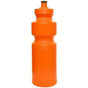 Drink bottle_orangePMS021