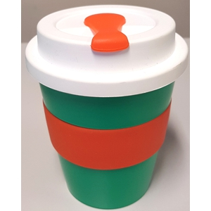 Green cup_or_wh