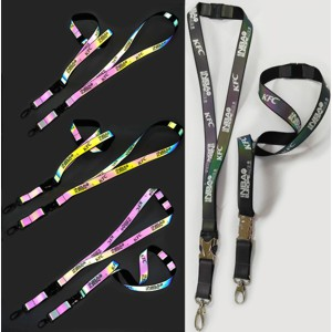 https://promobags.com.au/promo/wp-content/uploads/Iridescent-lanyards_10.jpg
