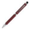 Skylar Stylus Pen