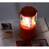 Brilliance Pop Up Lantern
