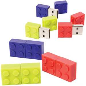 Lego_USB_3