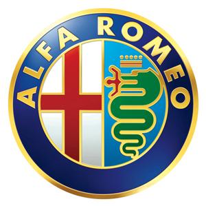 Alfa Romeo 800 [Converted].eps
