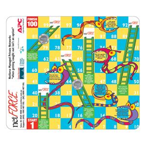 204450 SnakesLadders.eps