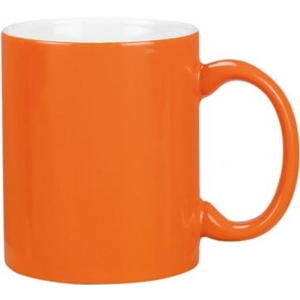 Mug_can_2_or_wh