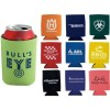 Stubby Cooler – fold up