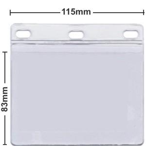Plastic Pocket_regular_s