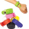 Slap Band USB