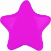 Stress Ball – Twinkle Star