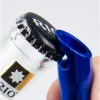 Bottle Opener Torch Keyring