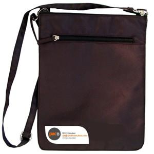 https://promobags.com.au/promo/wp-content/uploads/Tablet-Bag_PAC.jpg