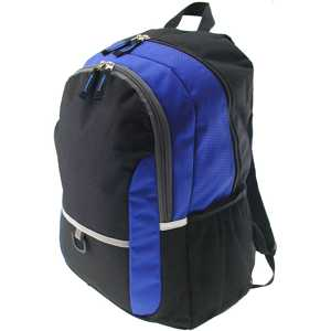 https://promobags.com.au/promo/wp-content/uploads/Techno-Backpack_blue.jpg
