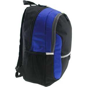 https://promobags.com.au/promo/wp-content/uploads/Techno-Backpack_blue_2.jpg
