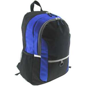 https://promobags.com.au/promo/wp-content/uploads/Techno-Backpack_blue_3.jpg