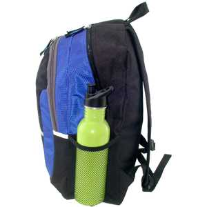 https://promobags.com.au/promo/wp-content/uploads/Techno-Backpack_blue_5.jpg