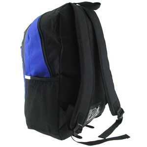 https://promobags.com.au/promo/wp-content/uploads/Techno-Backpack_blue_8.jpg