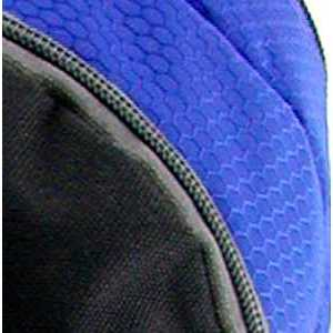 https://promobags.com.au/promo/wp-content/uploads/Techno-Backpack_blue_detail.jpg