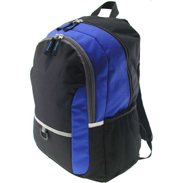 https://promobags.com.au/promo/wp-content/uploads/Techno-Backpack_blue_lge.jpg