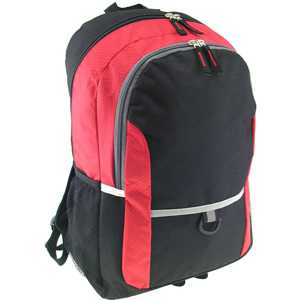 https://promobags.com.au/promo/wp-content/uploads/Techno-Backpack_red_3.jpg