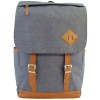 Verona Laptop Backpack