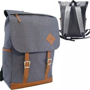 Verona backpack_b