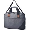 Verona Laptop Satchel