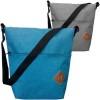 Verona Conference Cooler Bag