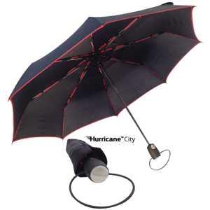 WH002-Hurricane-City
