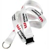 Nylon Lanyard – 15mm