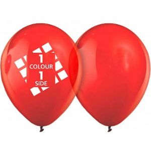 balloon_red