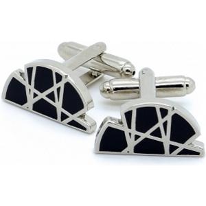 cuff links_bridge