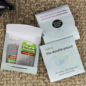 double_tea_bags