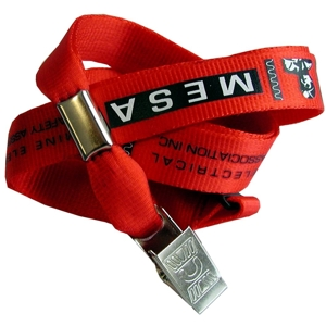 https://promobags.com.au/promo/wp-content/uploads/lanyard_15mm-Nylon_2.jpg