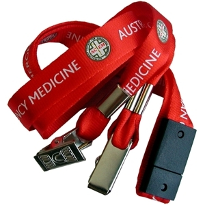 https://promobags.com.au/promo/wp-content/uploads/lanyard_15mm-Nylon_3.jpg