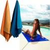 Wide Bay Beach Towel
