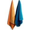 Wide Bay Beach Towel