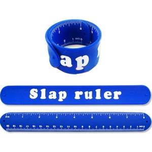 wrist band_slap ruler_2